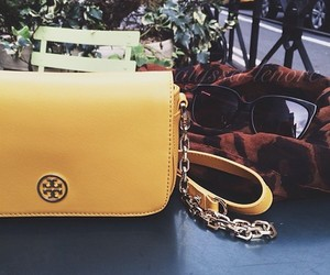 clutch, purse, and style image