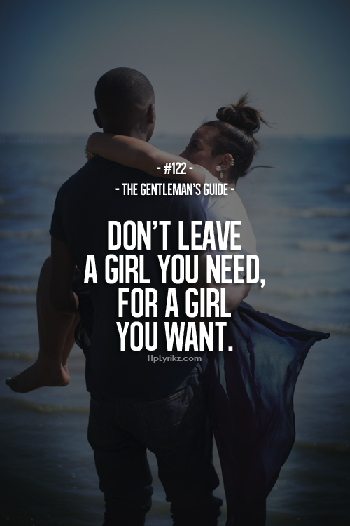 172 Images About Words Lyrics Quotes On We Heart It See More