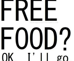 food, text, and free image