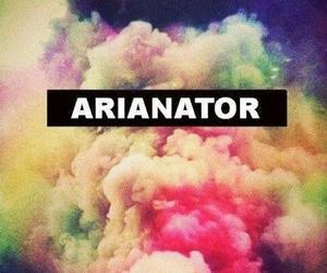 arianator, ariana grande, and ariana image
