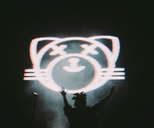 music and the weeknd image