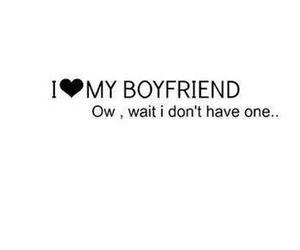 boyfriend, love, and funny image