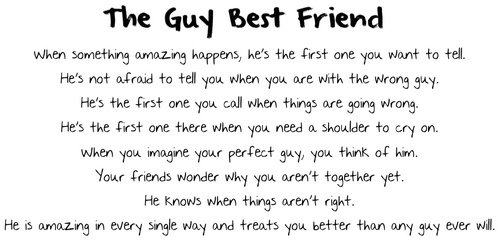 84 Images About Best Friend On We Heart It See More About Friends