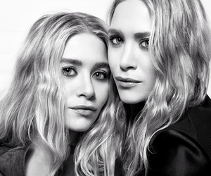 ashley olsen, olsen, and twins image