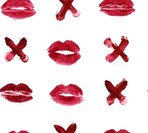 Image about red in october 13 by Lovewith lipstick