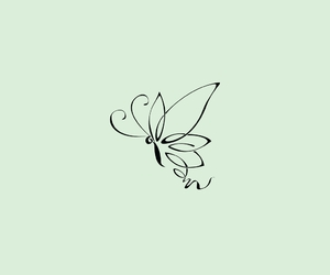 buterfly-love and buterfly-love-tatto image