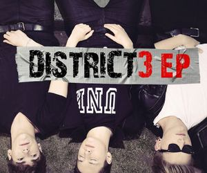 gmd3 and district 3 image