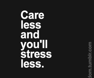 care and tumblr image