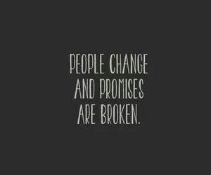 promise, people, and broken image