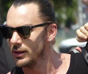 shannon leto, 30 seconds to mars, and drummer image