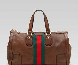 gucci handbag and gucci tote image