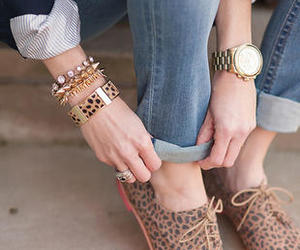 fashion, shoes, and footwear image