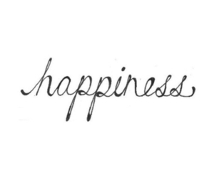 happiness, quotes, and tumblr image