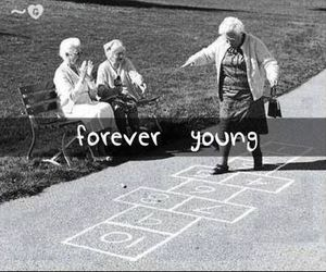juego, joven, and quotes image