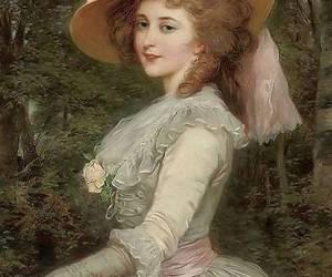1700, 19th century, and art image