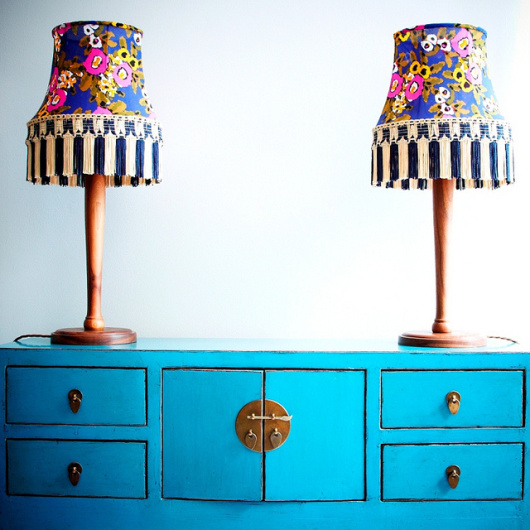 architecture, furniture, and lamps image