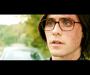 glasses, hq, and jared leto image