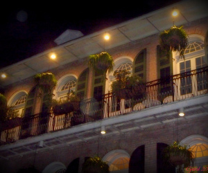 new orleans, french quarter, and picmonkey:app=editor image