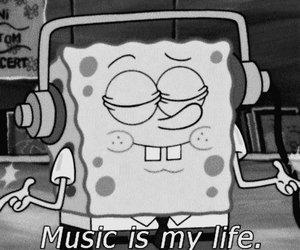 life, music, and ♥ image