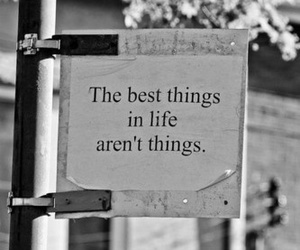 life best things image
