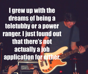quote, before you exit, and riley mcdonough image
