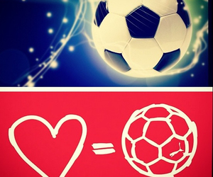always, soccer, and soccer players image