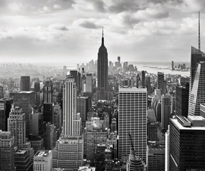 want to go, looks amazing, and new york image