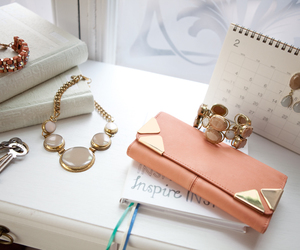 fashion, accessories, and bag image