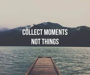 moments, not, and love image