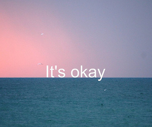 quote, text, and okay image
