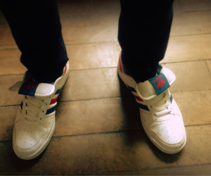 adidas, style, and swag image