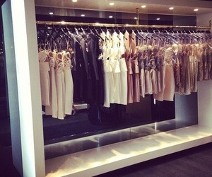 Begehbarer kleiderschrank tumblr  45 images about clothes on We Heart It | See more about fashion ...
