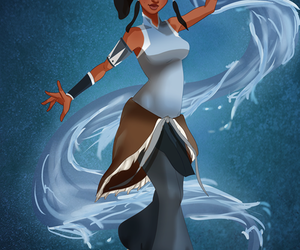 disney, tiana, and avatar image