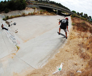 cool, photography, and skate image