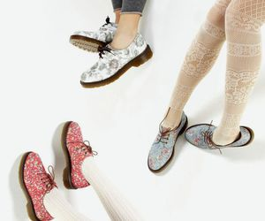 dr martens and stylebubble image