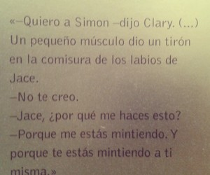 amor, love, and jace image