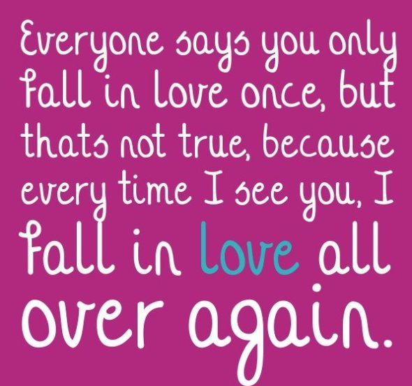 60 Cool Collection Of Love Quotes Designurge Extraordinary Pictures Of Love Quotes