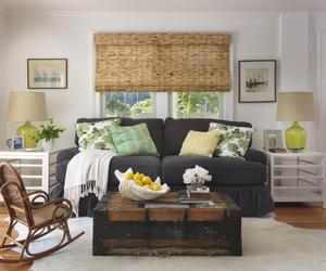 decor, decoration, and interior image
