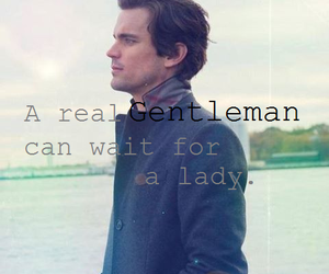 true, but matt bomer is gay, and but is gay ! o.o image