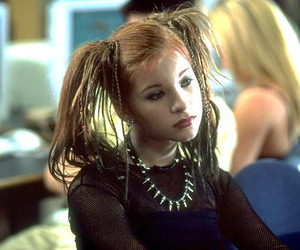 degrassi and punk image