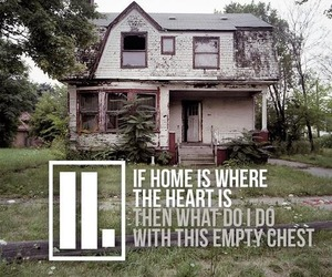 home and letlive image