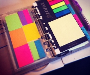 colorful, free, and Paper image