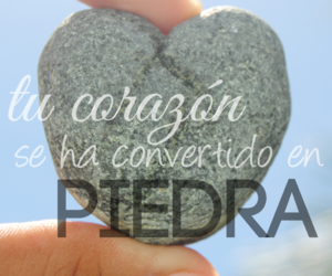 cancion, pxndx, and josemadero image