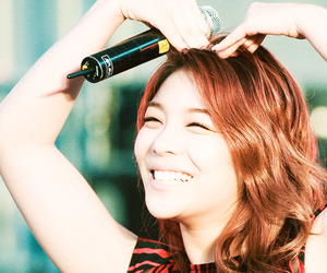 ailee, cute, and kpop image