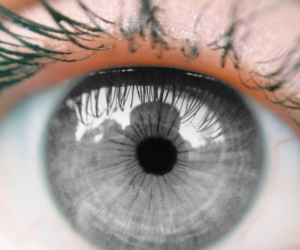 :3, eye, and transparent image