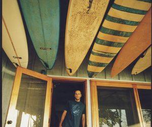 jack johnson and surf image