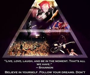 30stm, jared leto, and dreams image