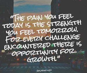 inspiration, life, and pain image