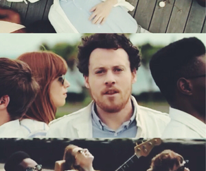 metronomy and the bay image