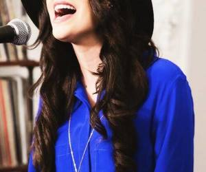 cher lloyd and blue image